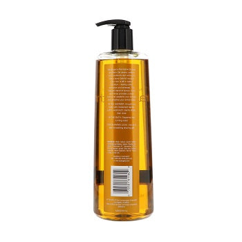 Neutrogena, Rainbath, Refreshing Shower and Bath Gel 16fl.oz/473ml