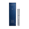 REVITALASH Advanced Eyelash Conditioner 3.5ml/0.118oz