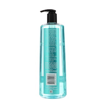 Neutrogena, Rainbath, Replenishing Shower and Bath Gel, Ocean Mist, 16fl.oz/473ml
