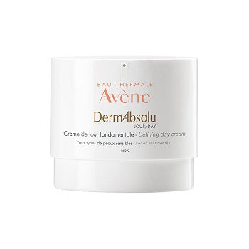 AVENE DermAbsolu Day Defining Day Cream 40ml