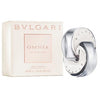 BVLGARI Omnia Crystalline Eau De Toilette Spray 65ml/2.2oz