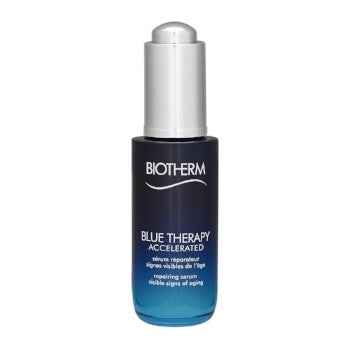 BIOTHERM Blue Therapy Accelerated Serum Size: 30ml/1.01oz