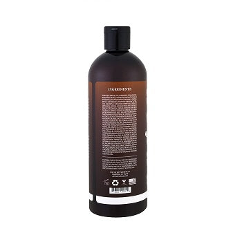 Artnaturals Argan Oil Conditioner Restorative Formula 473ml/16 fl.oz