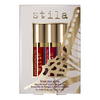 STILA Kiss Me Stila Stay All Day Liquid Lipstick Set (Limited Edition)