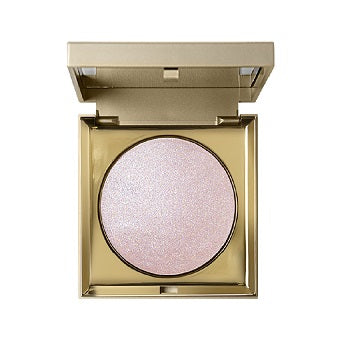 STILA Heaven's Hue Highlighter 10.35ML