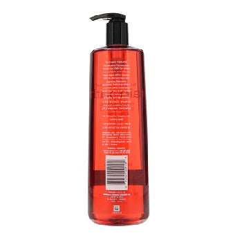 Neutrogena, Rainbath, Rejuvenating Shower and Bath Gel, Pomegranate, 16fl.oz/473ml
