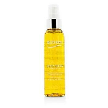 BIOTHERM Body Refirm Stretch Oil Size: 125ml/4.22oz