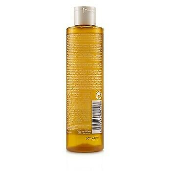 DECLEOR Aroma Cleanse Bi-Phase Caring Cleanser & Makeup Remover Size: 200ml/6.7oz