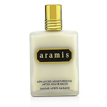 ARAMIS Classic After Shave Balm Size: 120ml/4.1oz