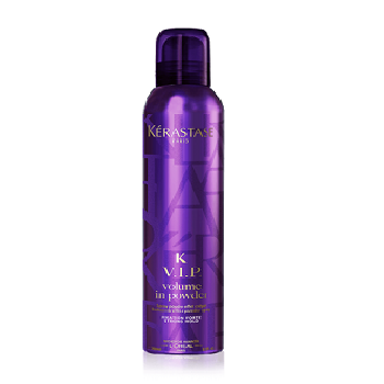 KERASTASE VIP Volume In Powder Strong Hold Texturizing Spray 193g/6.8oz