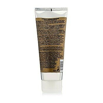 NEW Tigi Bed Head B For Men Charge Up Thickening Conditioner 6.76oz Mens Hair