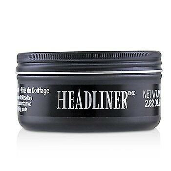 NEW Tigi Bed Head Rockaholic Styling Paste 2.82oz Mens Hair Care