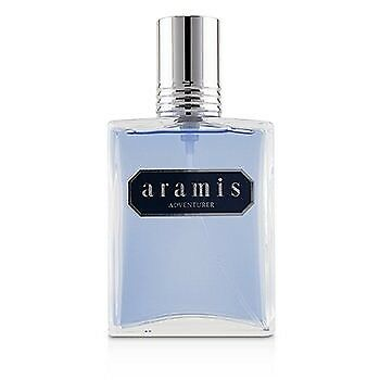 ARAMIS Adventurer Eau De Toilette Spray Size: 110ml/3.7oz