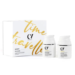 Age Defy + Time Traveller Gift Set