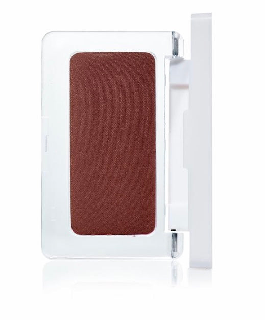 Pressed Powder Blush - Moon Cry