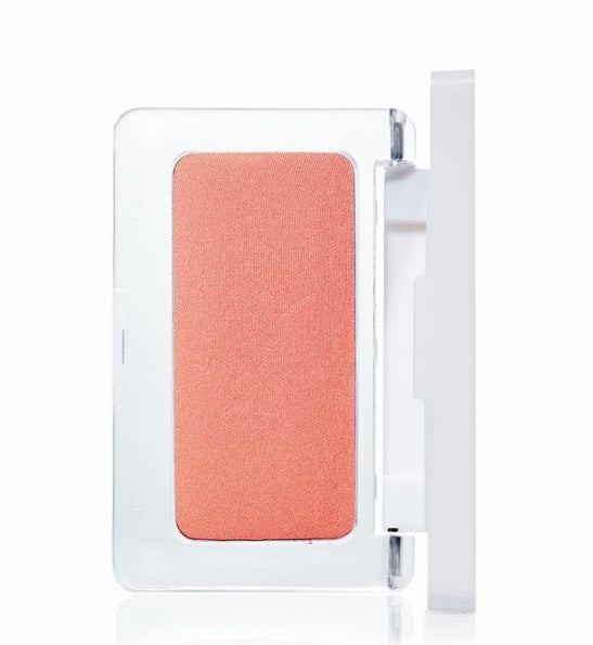 Pressed Powder Blush - Lost Angel