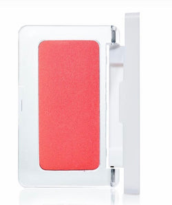 Pressed  Powder Blush - Crushed Rose