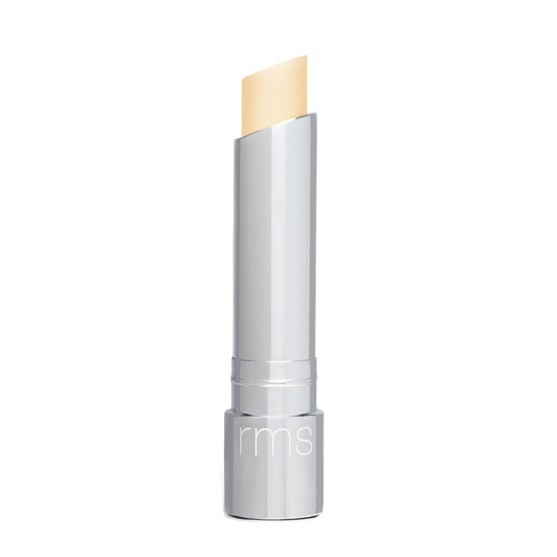 Tinted Daily Lip Balm Simply Cocoa