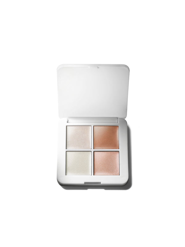 Luminizer X Quad