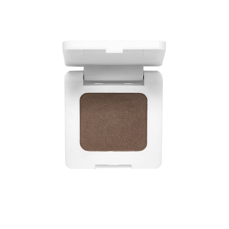 Back2Brow Powder (Medium)