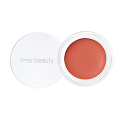 Lip2Cheek - Modest