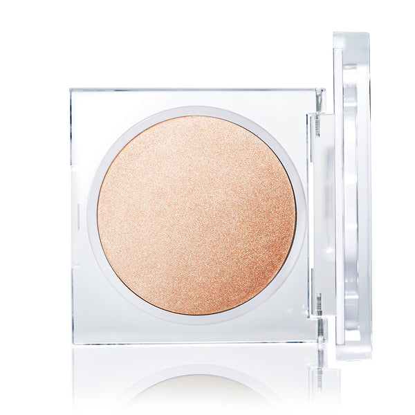 Luminizing Powder - Grande Dame