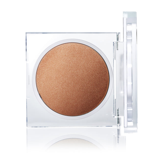 Luminizing Powder- Madeira Bronzer
