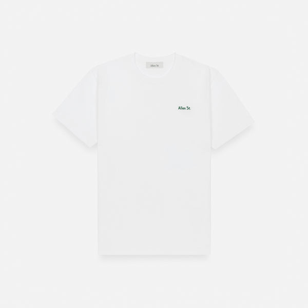 T-SHIRT - UNIFORM