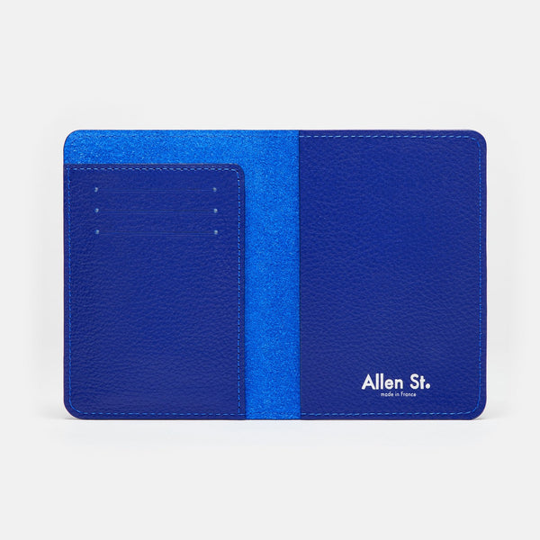 JFK - PASSPORT HOLDER
