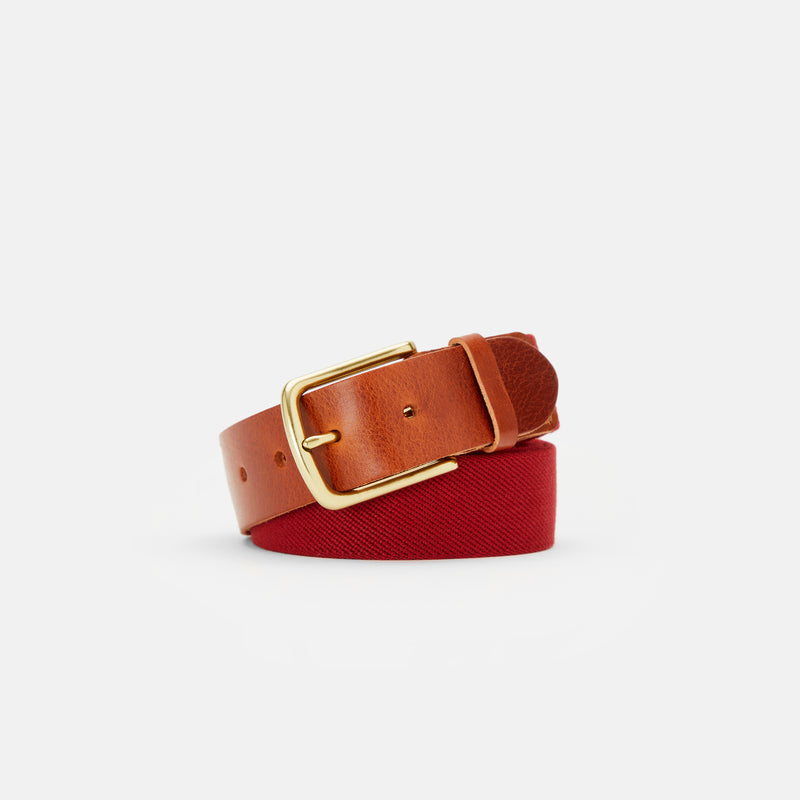 RALPH - CASUAL BELT