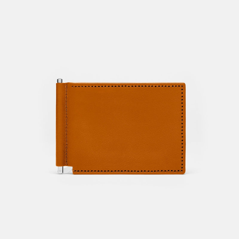 BROOME - WALLET