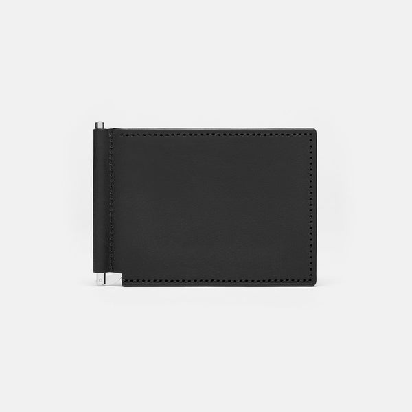 Broome wallet
