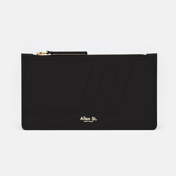MAGNOLIA - ZIP WALLET