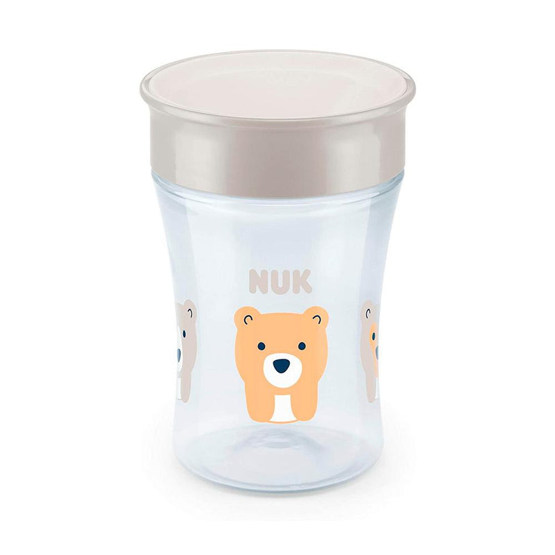 Vaso Nuk Magic Cup 250ml - Motherna