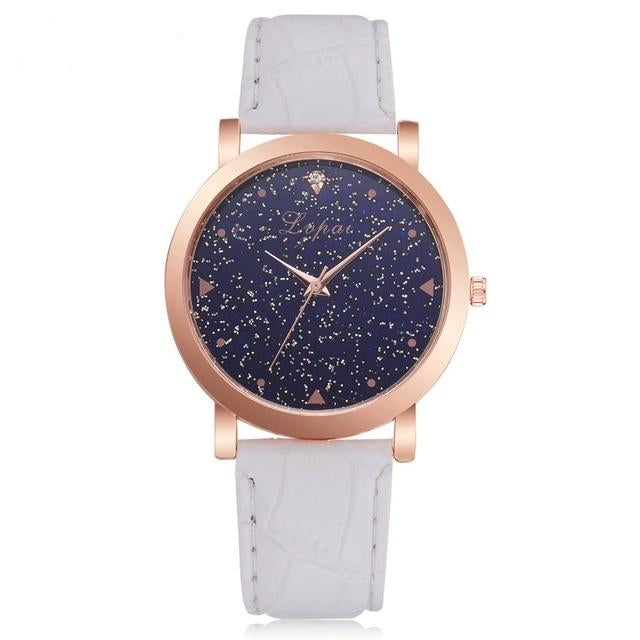Durable Women's Wrist Watch - DB Women