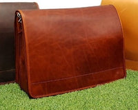 Leather Bags SWB0033 - SEAWAVE FASHION SHOP