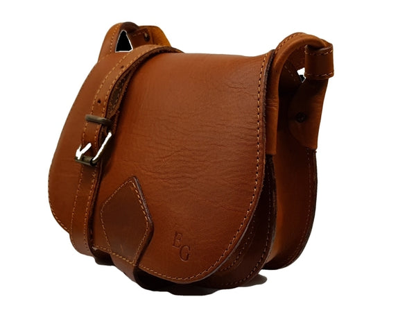 Leather Bags SWB0002 - SEAWAVE FASHION SHOP