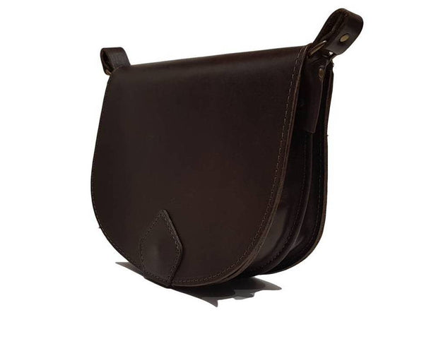 Leather Bags SWB0006 - SEAWAVE FASHION SHOP