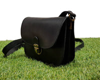 "Leather Bags SWB0010-""THALIA"" - SEAWAVE FASHION SHOP"