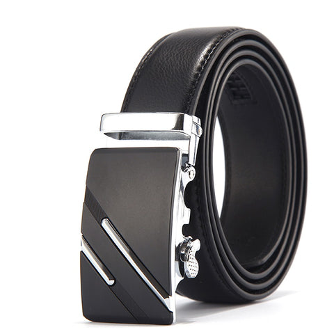 DWTS Concealed Carry Belt