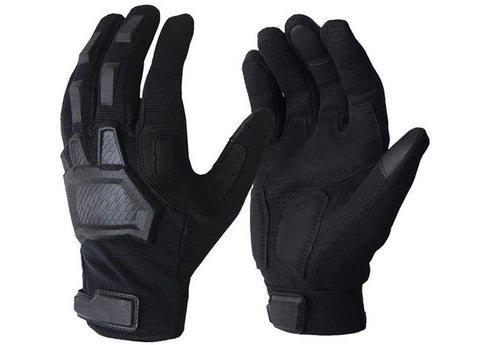 HM Tactical Gloves