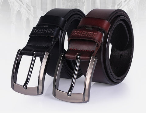COOLERFIRE Concealed Carry Belt