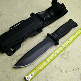HM Military Survival Knife