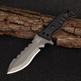 Daomachen Outdoor Tactical Knife