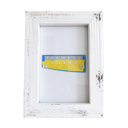 Avoca Single Photo Frame