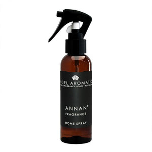 Annan Home Spray