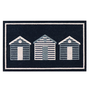 Brighton Door Mat