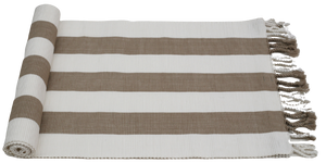 Ohara Table Runner