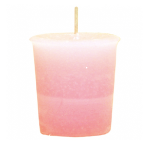 Manifest a Miracle Votive Candle