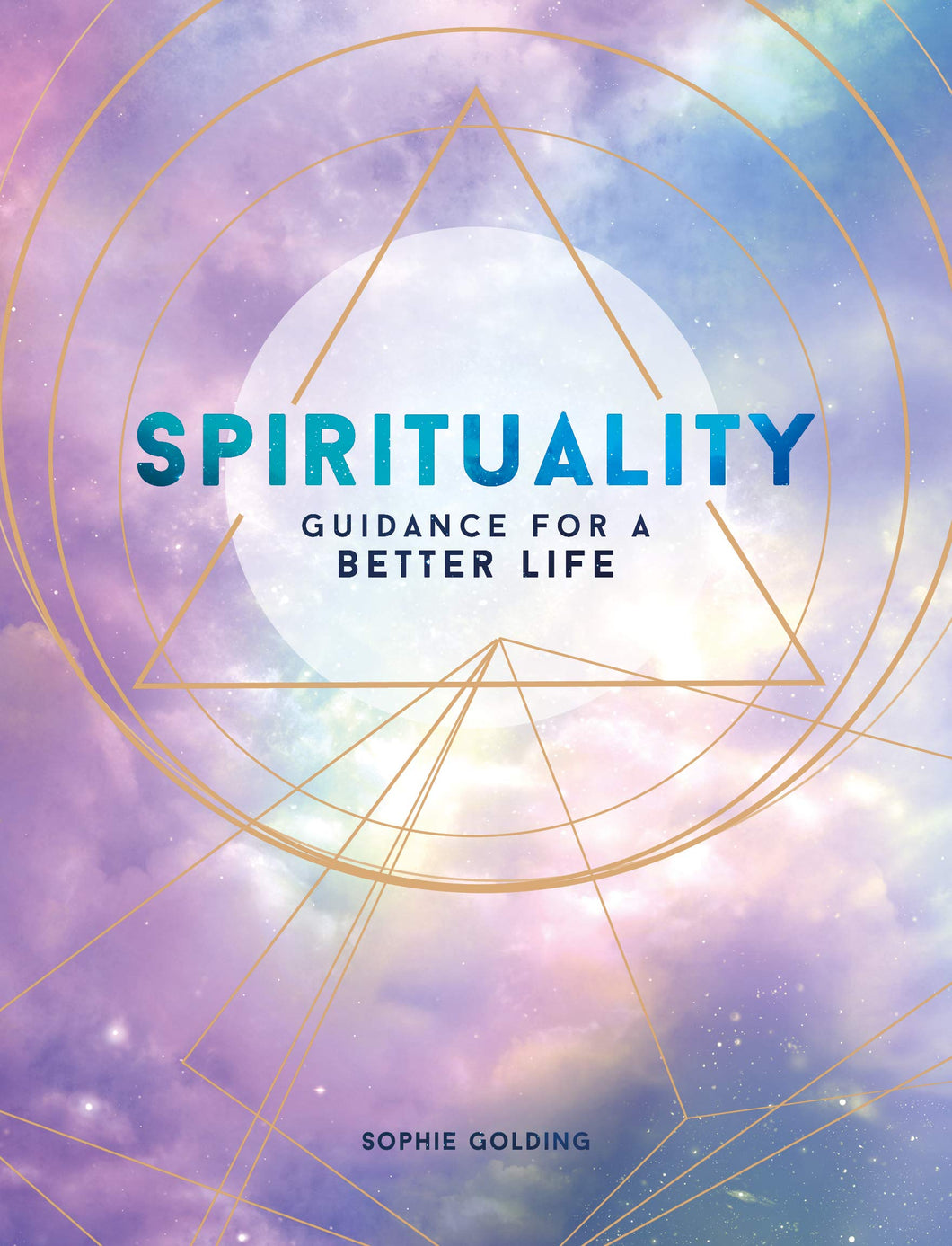 Spirituality: Guidance for a Better Life